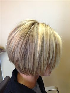 Short hair cut, this is the pic she used to cut my hair.