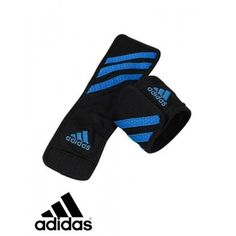Adidas Performance 'Clima Chill' Wrist Bands Adidas Men, Bands, Socks, Fashion, Stockings, La Mode, Band, Sock, Band Memes