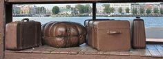 Bagazhi dëmtohet apo humbet ? Ja ç'duhet bërë për t'u rimbursuar