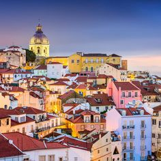 Ook alle vakanties naar Portugal vind je op: luvotra.nl  Vergelijk en selecteer gemakkelijk en snel: Luvotra maakt het zoeken en boeken van je vakantie weer leuk!