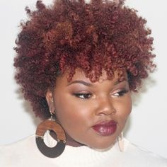 16 Ideas Hair Color Natural Hairdos For 2019 - Modernes Natural Braids, Natural Hair Care, Natural Hair Styles, Au Natural, Hair Styles 2016, Curly Hair Styles, Afro Hairstyles, Black Hairstyles, Hairdos