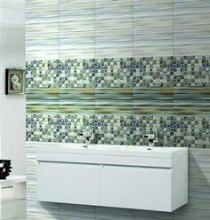 Kitchen Tiles Johnson India