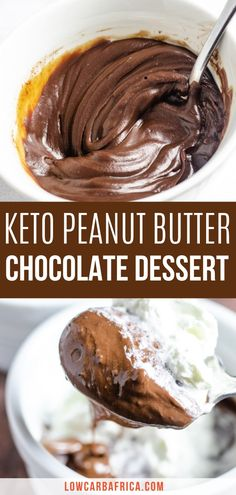 Ketogenic Desserts, Low Carb Desserts, Healthy Desserts, Low Carb Recipes, Lamb Recipes, Cooking Recipes, Healthy Recipes, Quick Easy Desserts, Keto Dessert Easy
