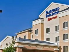 Los Angeles (CA) Fairfield Inn & Suites Anaheim Buena Park/Disney North United States, North America Set in a prime location of Los Angeles (CA), Fairfield Inn & Suites Anaheim Buena Park/Disney N puts everything the city has to offer just outside your doorstep. Featuring a complete list of amenities, guests will find their stay at the property a comfortable one. Take advantage of the hotel's free Wi-Fi in all rooms, 24-hour front desk, facilities for disabled guests, express ...