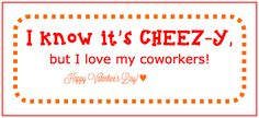 Best Holiday Gifts For Coworkers Offices Valentines Day 57 Ideas Holiday Logo, Holiday Fun, Holiday Gifts, Valentine Treats, Valentines For Kids, Happy Valentines Day, Stocking Stuffers For Boys, Employee Appreciation Gifts, Staff Gifts
