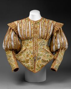 Costume Renaissance, Renaissance Mode, Renaissance Fashion, 17th Century Clothing, 17th Century Fashion, 15th Century, Historical Costume, Historical Clothing, Vintage Outfits