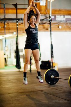 b8aee8c32dc13 Holiday 2016 Gift Guide for Crossfit and Weightlifting Athletes