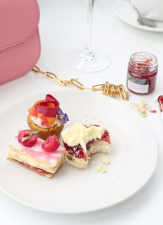 From preserves and seasonal treats to luxury essentials and ingredients that dare to be different, feed your culinary curiosity at Harvey Nichols today. Luxury Food, Harvey Nichols, Afternoon Tea, Wine Recipes, Dining Area, Easter Eggs, Treats, Chocolate, Sweet Like Candy