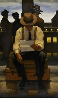 Official website of Fine Art Images by Belgian artist Jan Keteleer. His artwork is for sale world wide. Jack Vettriano, Cheap Paintings, Post Impressionism, Oil Painting Reproductions, Online Painting, Custom Art, Oil Painting On Canvas, Pet Portraits, Art Boards