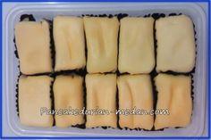 Mencari Alamat Pancake Durian Medan di Bandung