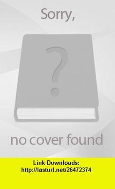 Arabian sands (Heritage of literature series;sectionA, no.98) Wilfred Thesiger ,   ,  , ASIN: B0000CMDVP , tutorials , pdf , ebook , torrent , downloads , rapidshare , filesonic , hotfile , megaupload , fileserve