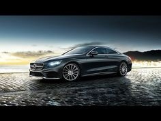 How to do a  Marketing Blitz For a Luxury Brand ! Mercedes  Dealership