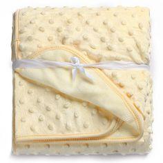 2017 New Winter Newborn Baby Sleeping Blanket Soft Fleece Blanket & Swaddling Bedding Set Fleece Baby Blankets, Receiving Blankets, Soft Blankets, Baby Sleeping Blanket, Baby Blanket Size, Baby Bedding Sets, Polar Fleece, Summer Baby, Spring Summer