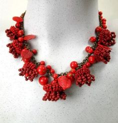 unsigned-haskell-necklace-19