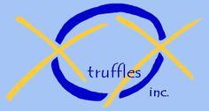 XOX Truffles Inc.