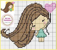 Butterfly Cross Stitch, Cross Stitch Borders, Cross Stitch Alphabet, Cross Stitch Charts, Cross Stitching, Cross Stitch Embroidery, Embroidery Patterns, Cross Stitch Patterns, Pixel Crochet Blanket