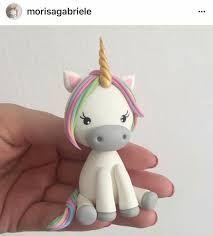 Image result for unicorn fondant cake