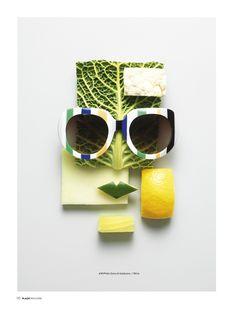 http://www.lundlund.com/set-design/mattias-nyhlin/plaza-magazine-4602/