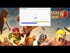 Clash of Clans Hack - How to Have Unlimited Gems, Gold, Elixir and Dark Elixir - iOS, Android, Windows. Working Clash of Clans Cheat Gems. Clash Of Clans Cheat, Clash Of Clans Hack, Clash Of Clans Free, Clash Of Clans Gems, Android Windows, First Humans, Junk Drawer, Cheating, Ios