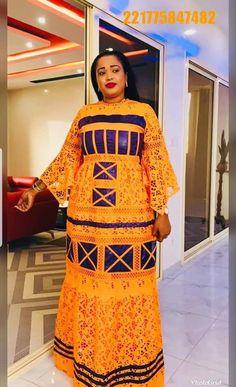 Ankara Skirt And Blouse, Caftan Dress, African Lace Styles, Lace Dress Styles, Africa Dress, Latest African Fashion Dresses, African Braids Hairstyles, Africa Fashion, African Wear