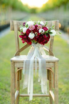 Red charm peony bridal bouquet #weddingbouquet #bouquet