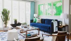 How to use the internet to design your dream home: The best digital interior design sites to access an interior designer from wherever you are.