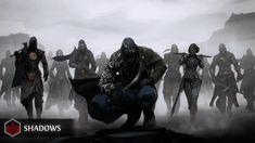 [Jeux Vidéo] Endless Legend - L'extension Shadows annoncée : http://www.zeroping.fr/actualite/jv/endless-legend-lextension-shadows-annoncee/