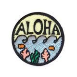 Say hello to our favorite island patch! The ALOHA hipstapatch™ is an embroidered fabric patch that measures approximately x with a peel-and-stick adhesive backing. Stick it on your shoes, hat, b Cute Patches, Pin And Patches, Sew On Patches, Iron On Patches, Lilo And Stitch 2002, Lilo And Stitch Ohana, The Fox And The Hound, Lady And The Tramp, Fabric Patch
