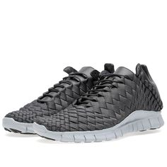 8ff39d9a461ab Nike Free Inneva Woven SP (Night Stadium  amp  Wolf Grey) Nike Tights