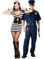 Boys Gangster Costume | Boys, Products and Costumes