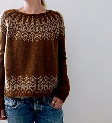 Ravelry: Manou pattern by Isabell Kraemer Rosa (rosapomar) has generously offered a discount for Brusca on her website here. Valid for 50 orders of a sweater quantity. Fair Isle Knitting Patterns, Fair Isle Pattern, Sweater Knitting Patterns, Knit Patterns, Ravelry, Fair Isle Pullover, Arm Knitting, Work Tops, Pulls
