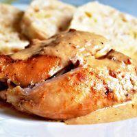 Chicken, Diet, Kochen, Buffalo Chicken, Cubs, Rooster