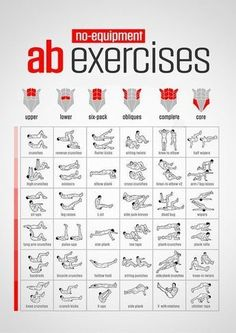 best-lower-abs-workout-for-men-abs-machine-to-download-best-lower-abs #workoutmachine