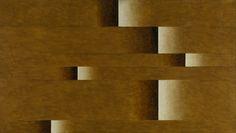 imagebild-stiftungherbert.jpg (659×374)