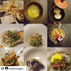 Good food for good people. How are the prices @pedronegro_ ? #reiseliv #reisetips #reiseblogger #reiseråd  #Repost @pedronegro_ with @repostapp  Going to Indochine in Barcelona is NOT a bad night people  Fantastic atmosphere and good food... Had a blast with my love @millapia1301 and good friends like Monica and Robin  #indochine #barcelona #travel #traveling #travelblog #travelblogger #vagabondreisemagasin #reise #amazing #life #love #reiseradet #reiselyst #vacation #holiday #restaurant…