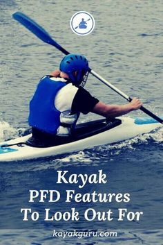 Oceans, rivers and bodies of water in general can be unpredictable. And while kayaking, fishing or paddle boarding can be very relaxing activities, a turn in the weather or tide can leave even… Kayak For Beginners, Kayaking Tips, Adventure Activities, Camping And Hiking, Wakeboarding, Amazing Adventures, Paddle Boarding, Water Sports, Oceans