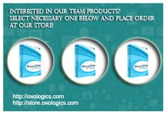 #Ovologics presents great #Extension #module for #Opencart #Store2PDF  Available for #version 1.5.x , 2.x.x  and 3.x.x