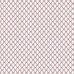 Chiyogami  Amime-mon (red) via Canon Creative Park