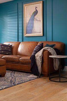 Timber Flooring, Vinyl Flooring, Laminate Flooring, Teen Room Decor, Bedroom Decor, Loft Design, House Design, Home Interior Design, Interior Architecture