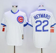 Cubs #49 Jake Arrieta White Flexbase Authentic Collection Cooperstown  Stitched MLB Jersey | MLB Jerseys | Pinterest