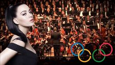 Katy Perry - Rise Symphonic Orchestra Cover Katy Perry, Orchestra, Itunes, Supernatural, Apple, Album, Cover, Music, Instagram