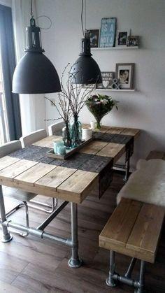 Die 40 Besten Bilder Von Küchen Deko Diy Ideas For Home Home Und