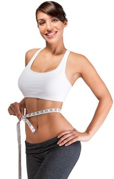 Weight Loss Camp, Weight Loss For Men, Medical Weight Loss, Fast Weight Loss, Weight Loss Tips, Losing Weight, Reduce Belly Fat, Lose Belly Fat, Weight Loss Supplements