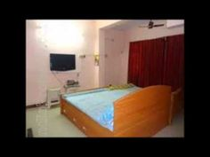 furnished flats for rent in trichy