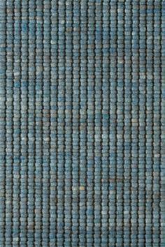 Perletta Structures Bitts 153 - Vloerkledenwinkel.nl Home Decor, Interior Design, Home Interior Design, Home Decoration, Decoration Home, Interior Decorating