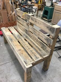 Wooden Pallet Projects awesome Top Summer Wooden Pallet Furniture Crafts for Saturday
