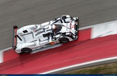WEC-COTA-Porsche-11.jpg (2560×1690)