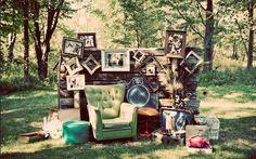 Decofilia Blog | Decoración de bodas vintage - Decofilia.com