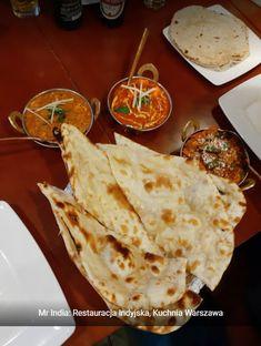 405 Best Mr India Restaurant Photos Images In 2019 Indian