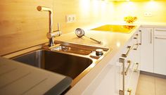 Küchen unserer Kunden